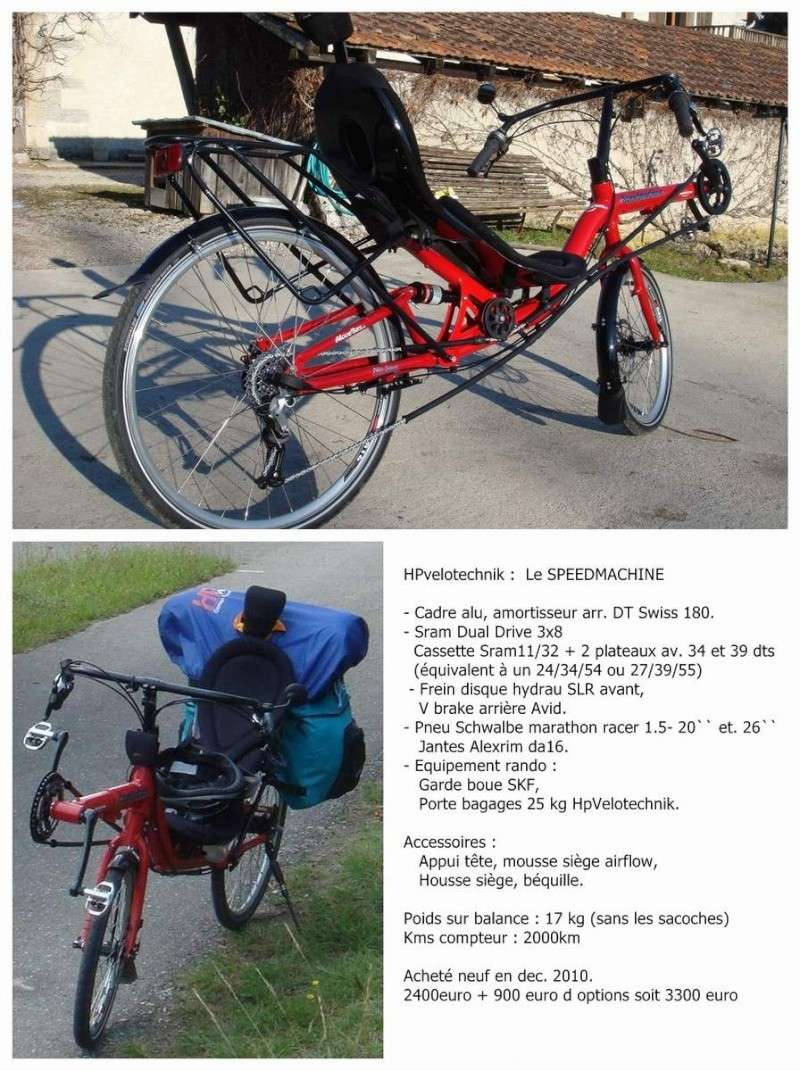 suisse - Suisse a vélo HP Speedmachine 680 km Hp_equ11