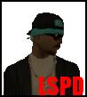 #01 Communiqué de la Police Judiciaire - Dossier MSXIII Juarez10