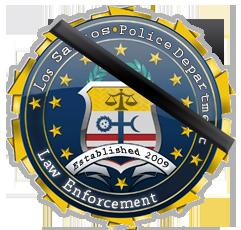 [MAR,  28, 2013] Département de Police : Victime du devoir #03 Victim10