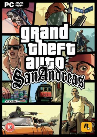 GTA Sandreas [700mb](incl improvment) (??????????) Grand210