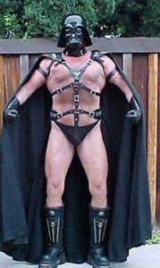 mon costume Darths10