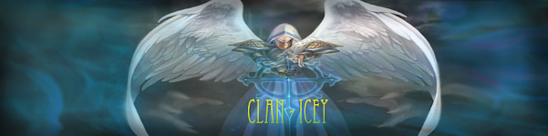 Banner thingy Icey10
