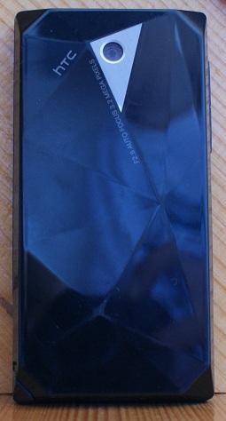 Vends HTC Touch Diamond P3700 Dsc00820
