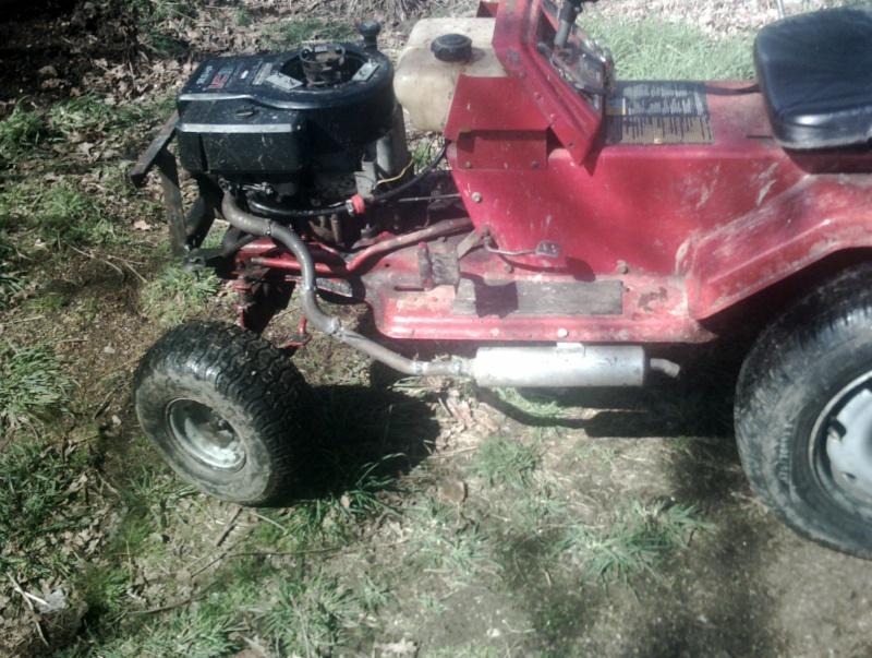 mon tracteur de course Crim0010