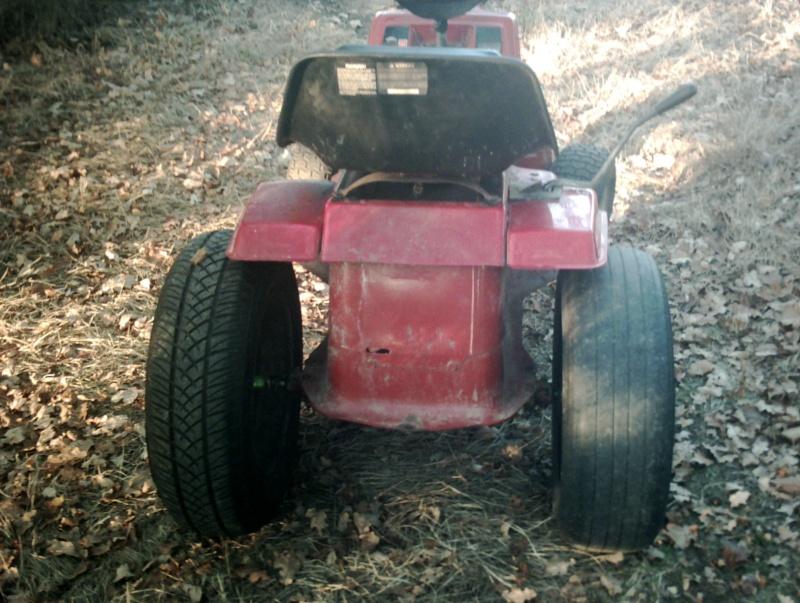 mon tracteur de course Crim0011