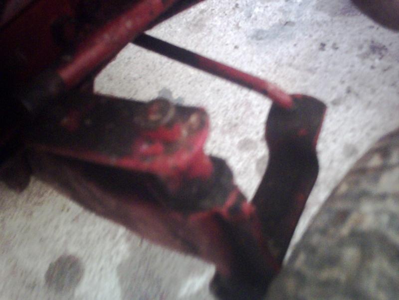 mon tracteur de course Crim0013