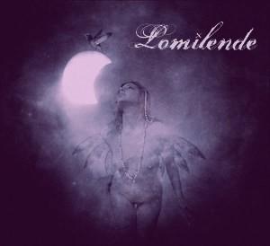 Lómilendë (forum) Logo10