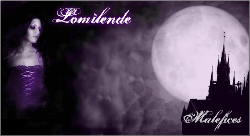 Lómilendë (forum) Logovi10