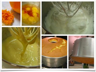 Bánh bông lan cam Pictur17