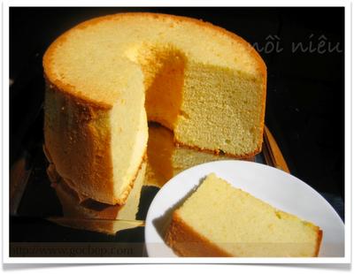 Bánh bông lan cam Pictur18