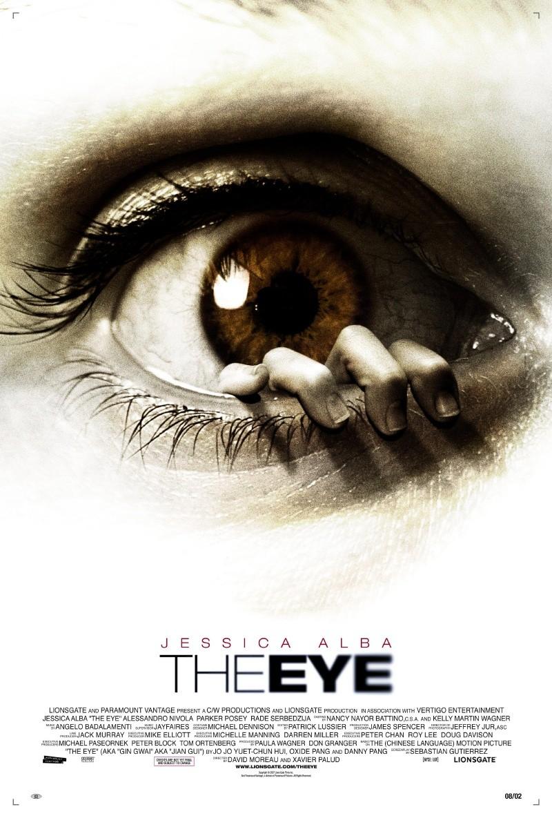 .::.:..:The  Eye:..:.::. Theeye10