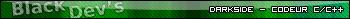 [Présentation] XpReS 323