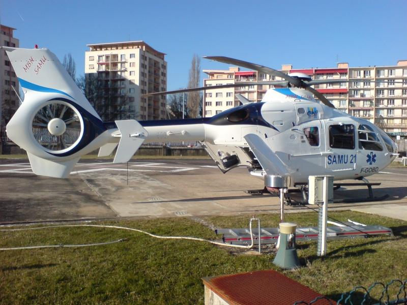 Hélicos SAMU Dsc00017