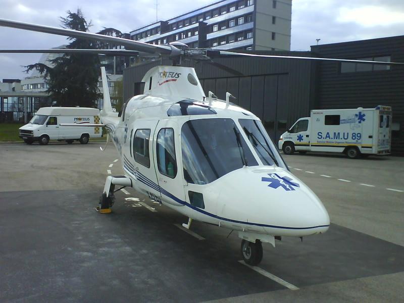 Hélicos SAMU Dsc00314