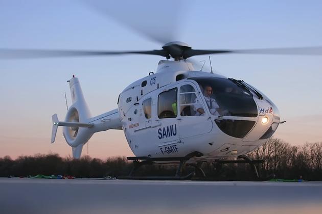 Hélicos SAMU F-gmtf10