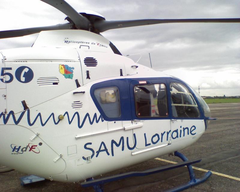 Hélicos SAMU Image_10
