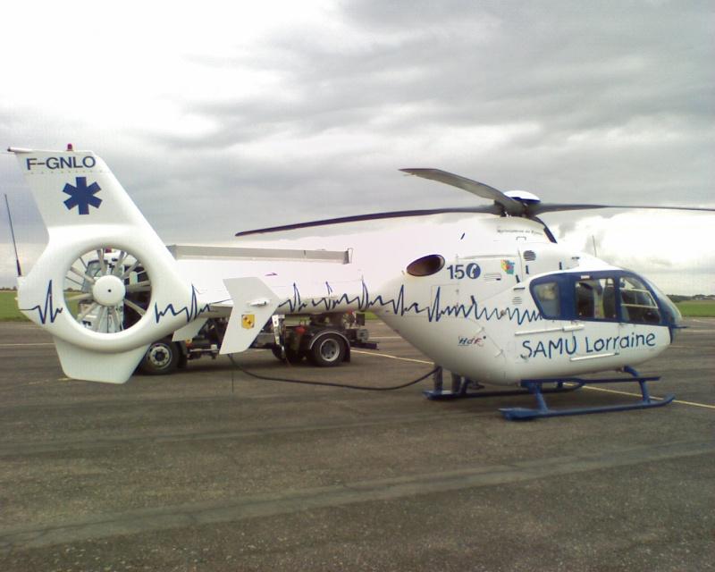 Hélicos SAMU Image_12
