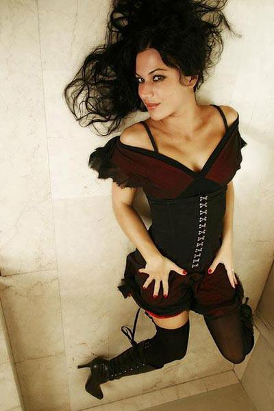 Cristina pics Cristi10
