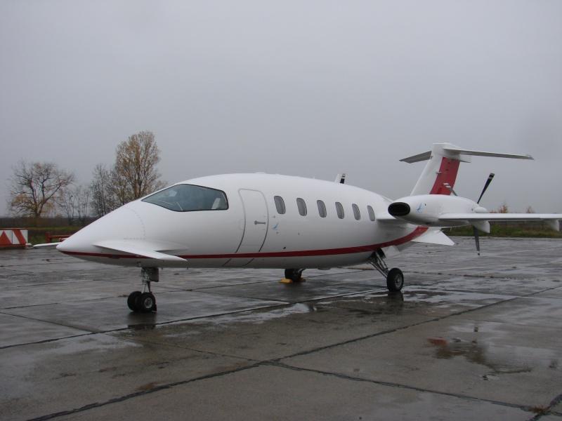Aeronave deosebite Dsc01111