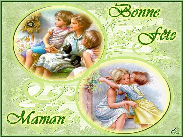 FETE DES MERES Maman_11