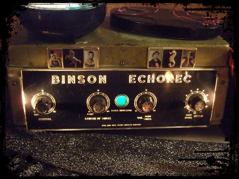 Binson Echorec Dscf2111