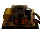 [Prova di ascolto]Mini diffusori Mohr KL20 Foto214