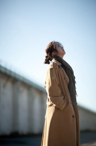 [ Projet K-Film ] Late Autumn 29201610
