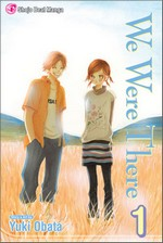 [ Projet J-Film ] Bokura ga Ita (We Were There) 1 & 2 Sans_221