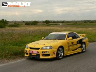 Автомобиль - мечта P1050010