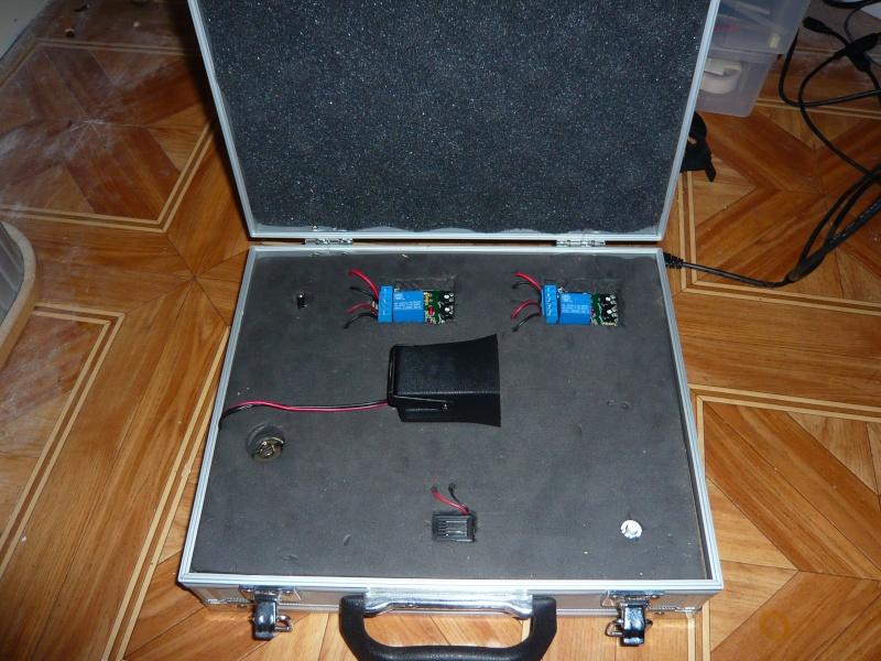 malette bombe sonore P1050311
