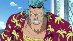 One Piece Personajes 280px-10