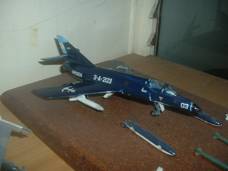 Modelismo Aeronaval - Armada Argentina - Página 3 Maquet11