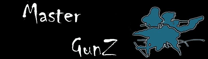MGunZ