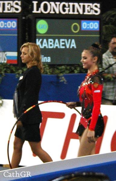 Mondiaux 2003 Kabaev18