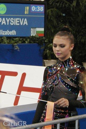 Mondiaux 2003 Kabaev23