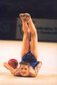 Stella Sultanova - Page 2 5810