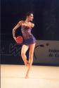 Stella Sultanova - Page 2 7110