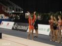 Mondiaux 2003 Gymnas10