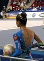 Mondiaux 2003 Irina_10