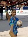 Mondiaux 2003 Irina_14