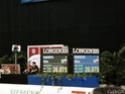 Mondiaux 2003 Photo_22