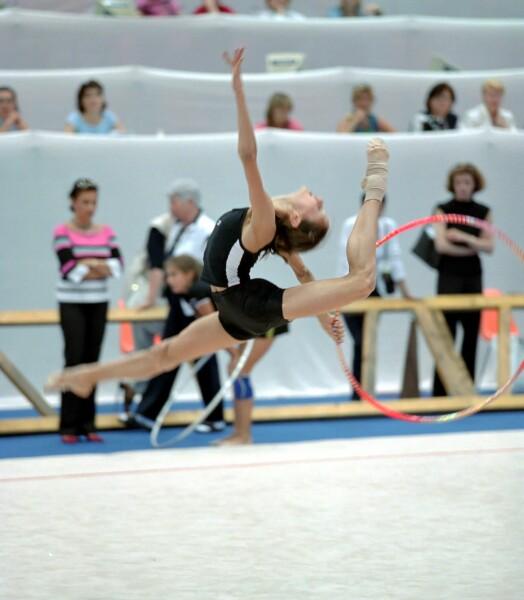 championnats du monde Madrid 2001 Viner_10