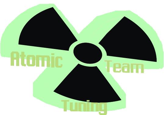 Forum gratis : Atomic Tuning Team - Portal Att210