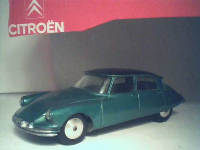 [COLLECTION] Les miniatures de Citroenalun43 3_ds_115
