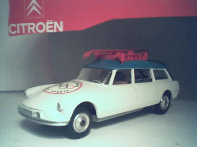 [COLLECTION] Les miniatures de Citroenalun43 3_id_120