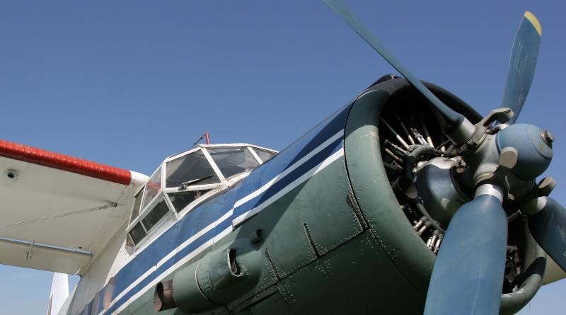 Antonov An-2 Aerodr10