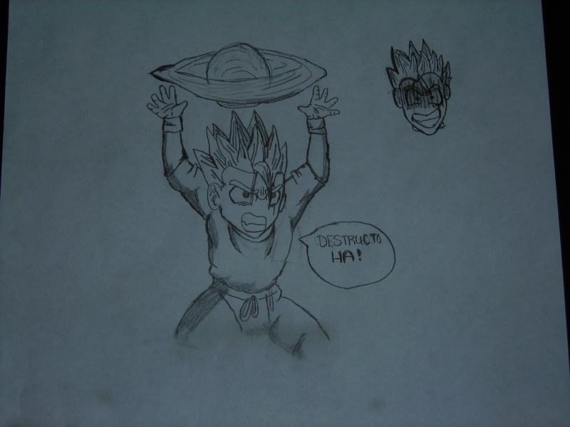 Doodles! by br@dzEn Xmas_215