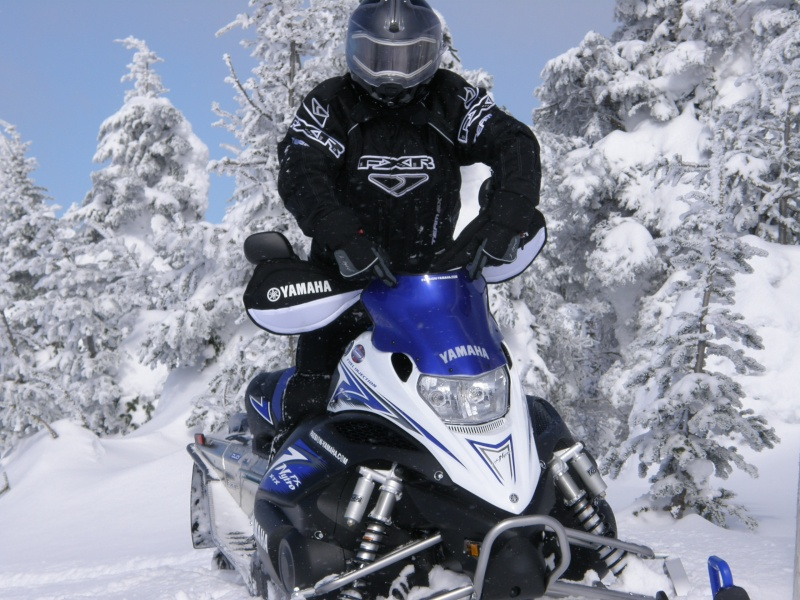 photos de vos motoneige.... - Page 4 P3200012