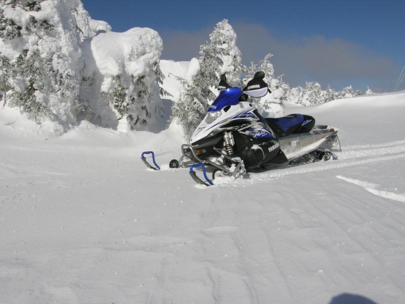 photos de vos motoneige.... - Page 4 P3200013
