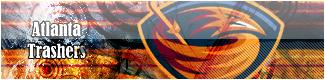 créer un forum : Ligue De Hockey Simulé Montréal Atlant10